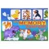 Memory zwierzaki Adamigo