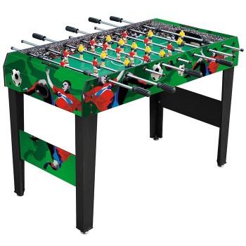 Stół do piłkarzyków
