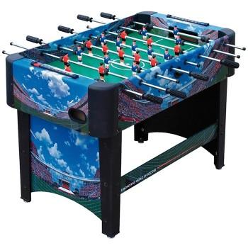 Profesjonalny stół do piłkarzyków
