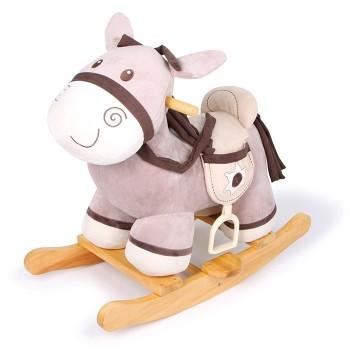 Koń szeryfa