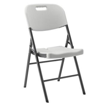 Krzesło składane TC - Typ OG