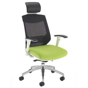 Krzesło Vogve