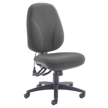 Krzesło Ergo