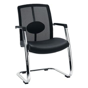 Krzesło Visitor