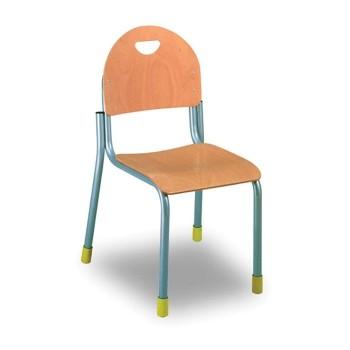 Krzesło RS-D - nr 4