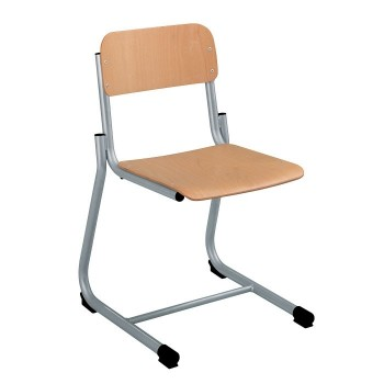 Krzesło RS-L - nr 3
