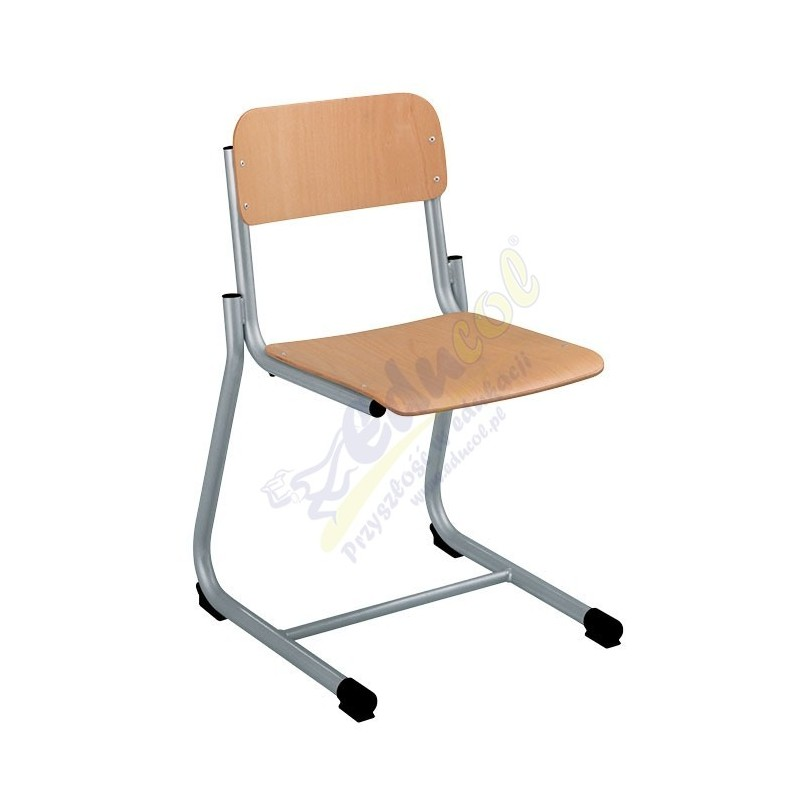 Krzesło nauczycielskie RS-D