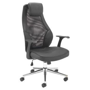 Krzesło Fonseca