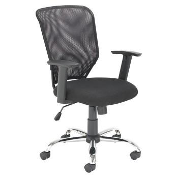 Krzesło Start