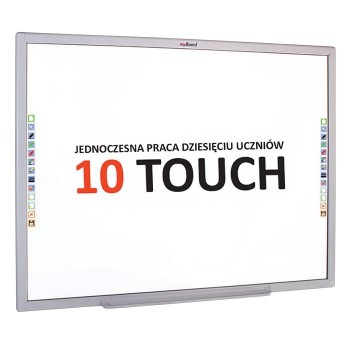 Tablica interaktywna Board C - 70""