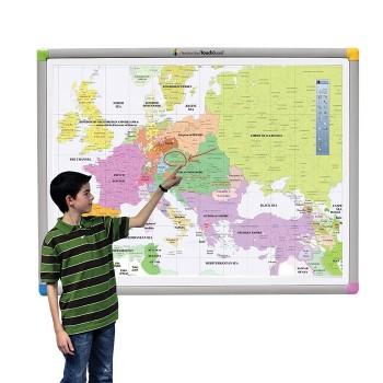 Tablica interaktywna Touch Board PLUS 1078