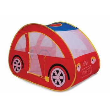 Namiot - Auto