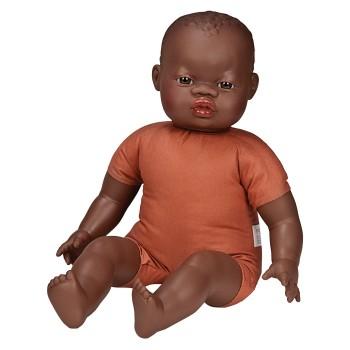 Bobas z Afryki