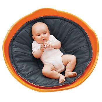 Mini topek - poduszka