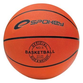 Piłka koszykowe rom . 5