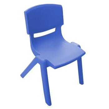 Krzesło M - nr 1