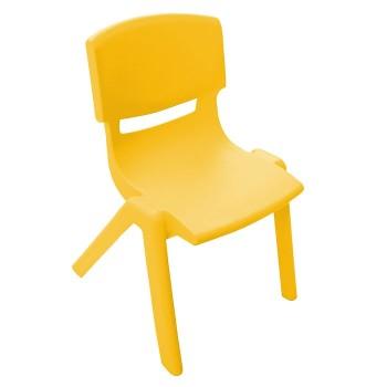 Krzesło M - nr 2
