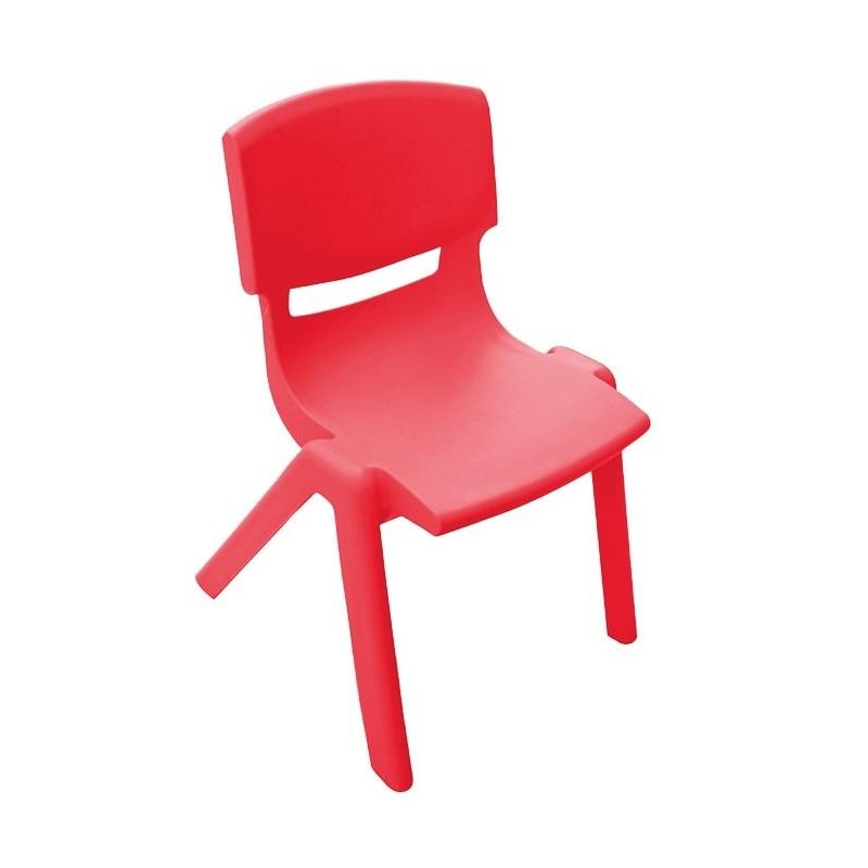Krzesło M