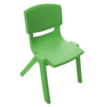 Krzesło M - nr 4