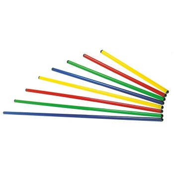 Drążek gimnastyczny - 90cm