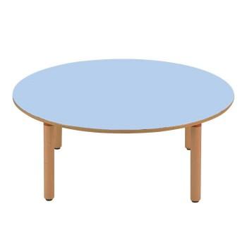 Stolik okrągły RS130 - 42 cm