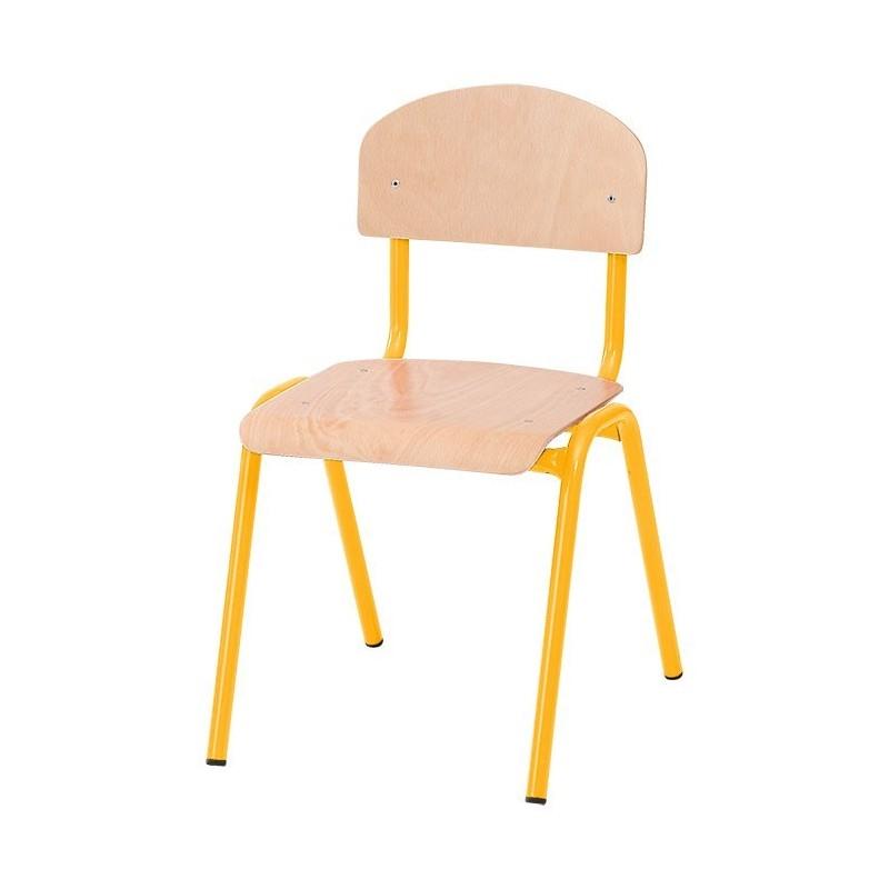 Krzesło EM nr 1