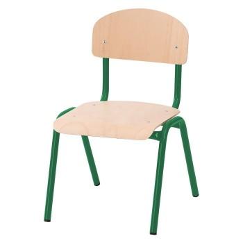 Krzesło EM nr 3