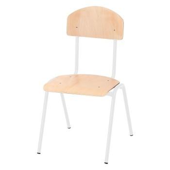 Krzesło EM nr 4
