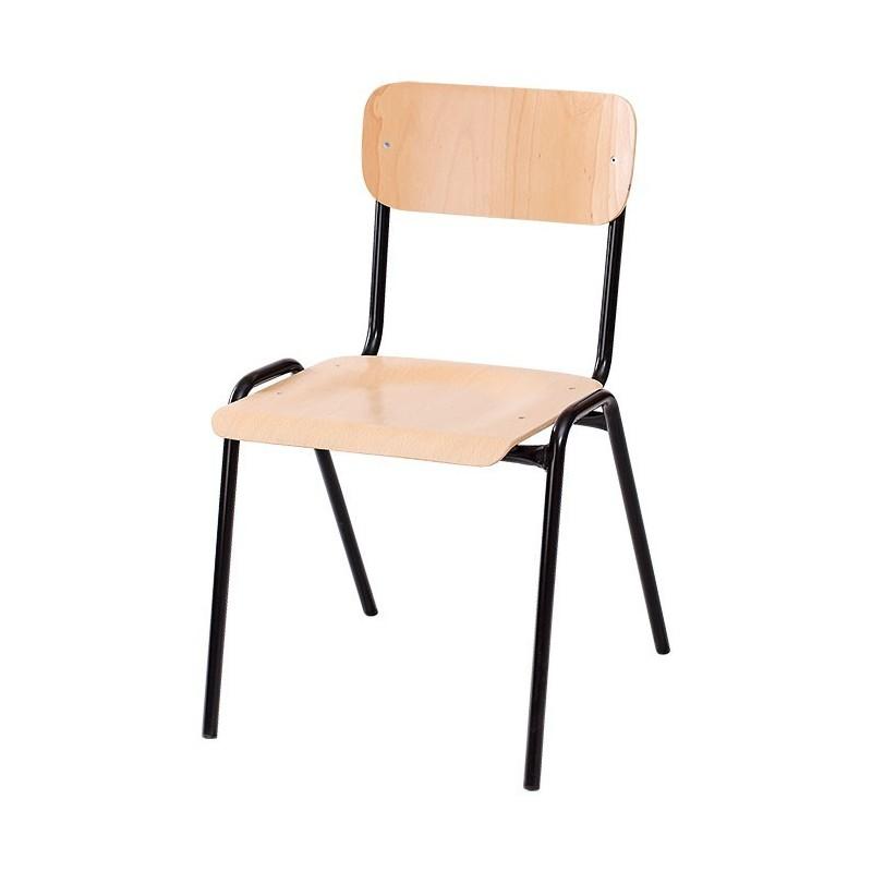 Krzesło EM nr 6