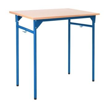Stół FF pojedynczy nr 3