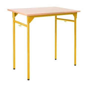 Stół FF pojedynczy nr 4