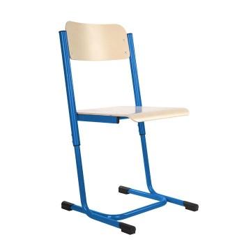 Krzesło FF z regulacją nr 3-4