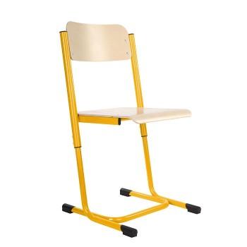 Krzesło FF z regulacją nr 4-6