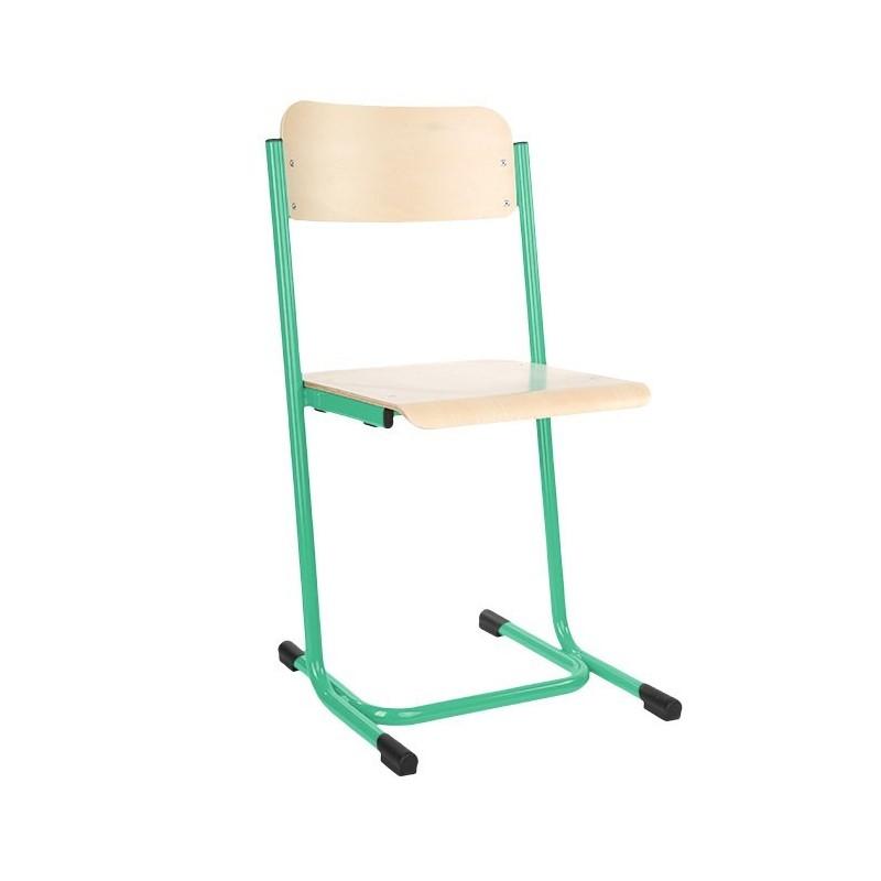 Krzesło FF