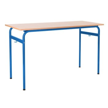 Stół BB podwójny nr 3