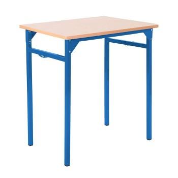Stół DK pojedynczy - Rozmiar 3