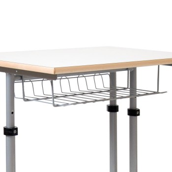 Koszyk do stolików regulowanych RS