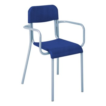 Krzesło nauczycielskie RS-P
