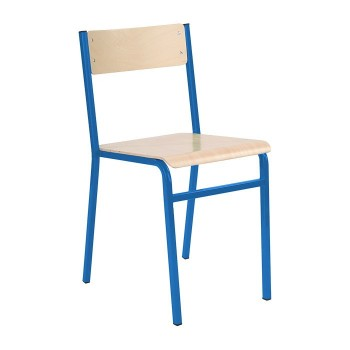 Krzesło DK