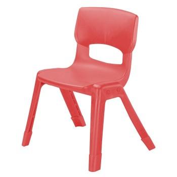 Krzesło WP - 30 cm