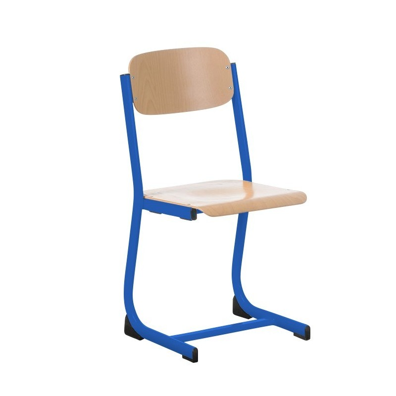 Krzesło ZZ - nr 3