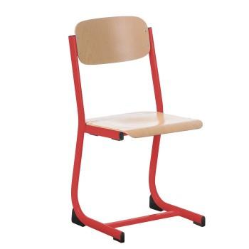 Krzesło ZZ - nr 5