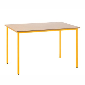 Stół Świetlicowy 1200 X 800 - nr 1