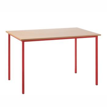 Stół Świetlicowy 1200 X 800 - nr 2