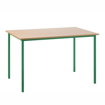 Stół Świetlicowy 1200 X 800 - nr 3