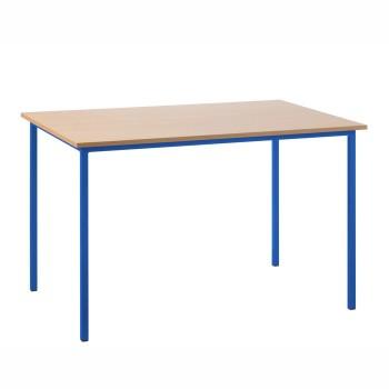 Stół Świetlicowy 1200 X 800 - nr 4