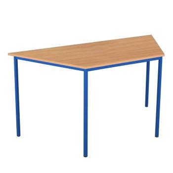Stół Trapezowy A - Buk