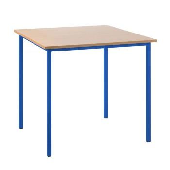 Stół Świetlicowy 800 X 800 - nr 0