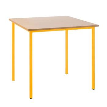 Stół Świetlicowy 800 X 800 - nr 1