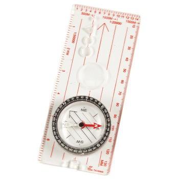 Kompas kartograficzny
